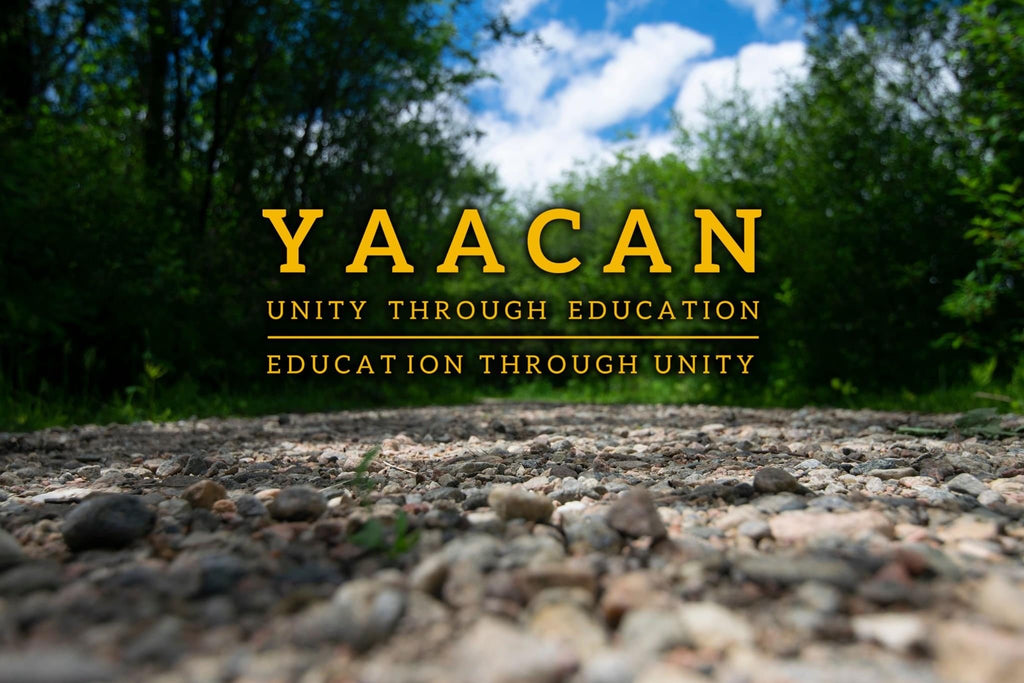 What is YAACAN?