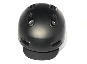 CASCO BLACK
