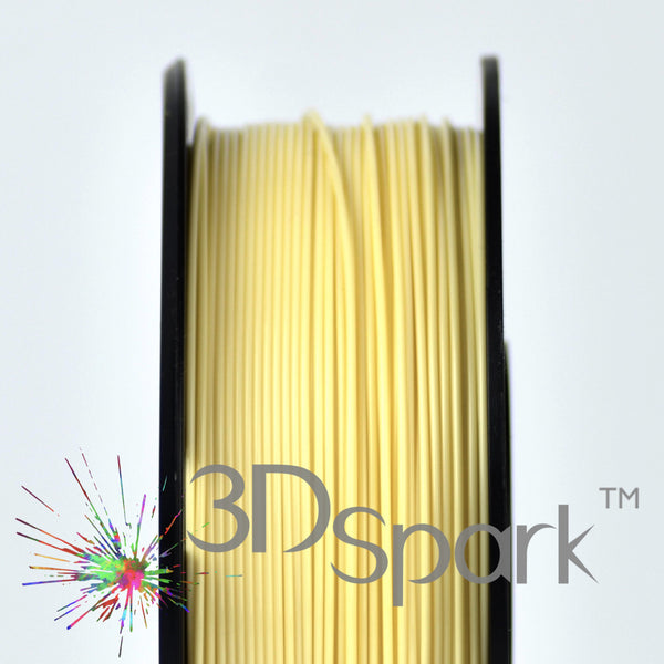 PLA Skin 1kg 1.75mm filament  from 3D Spark