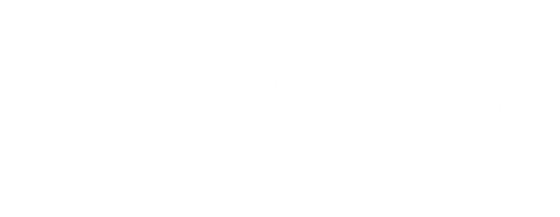 Knaughty Log Co