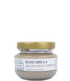 MASCARILLA FACIAL BENTONITA CON EXTRACTO DE PEPINO Y  TREE OIL ( ANTI-ACNÉ )
