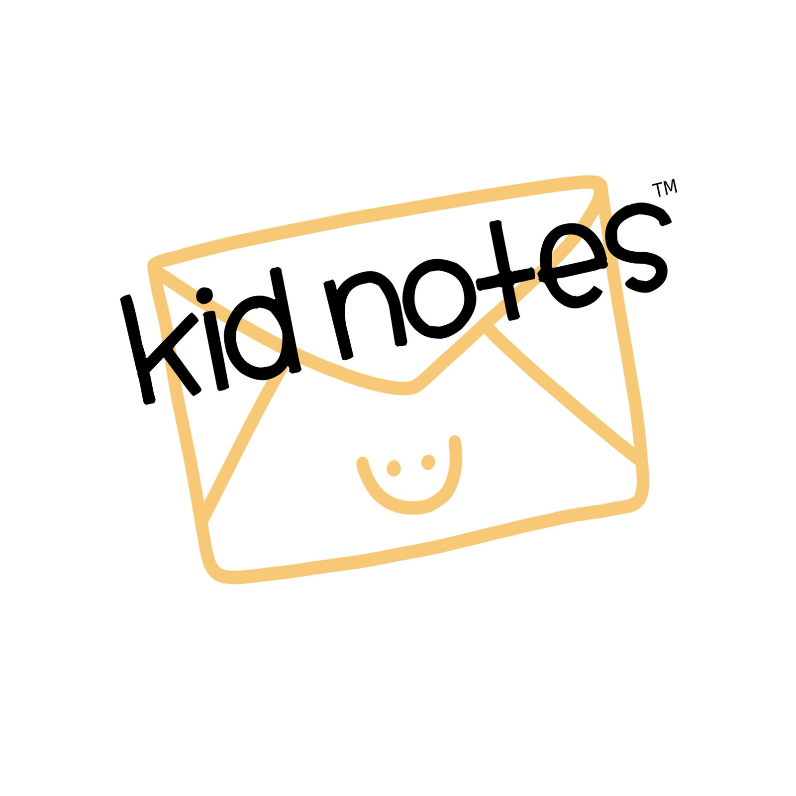 Kid Notes