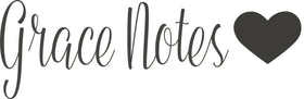 Grace Notes Subscription