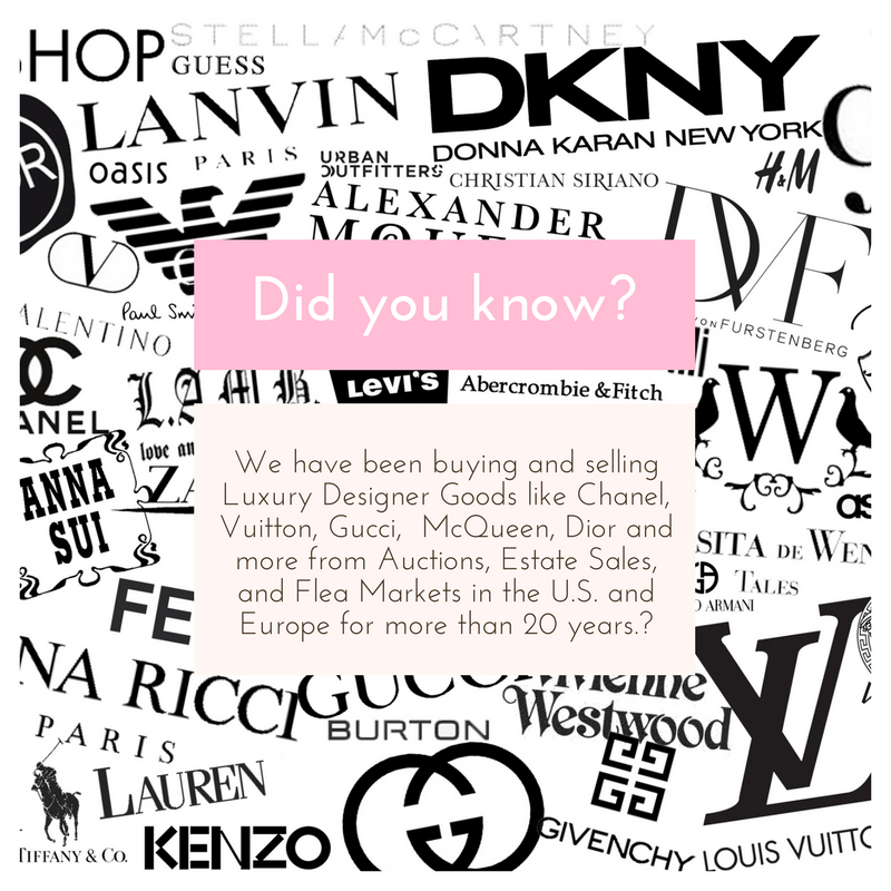 Did you know..