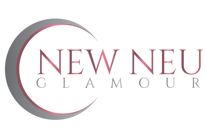 New Neu Glamour | Preloved Designer Fashion