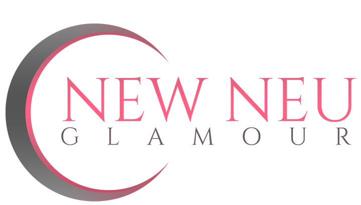 New Neu Glamour | Preloved Designer  Jewelry, Shoes & Handbags.
