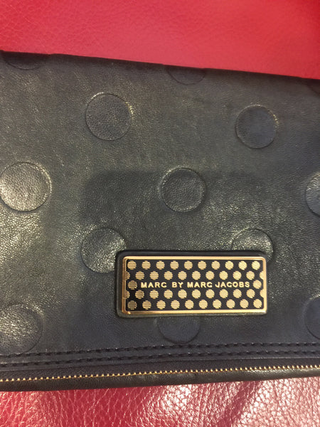 Marc By Marc Jacobs Clutch!