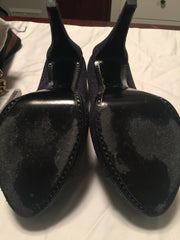 Authentic Chanel Pumps! - New York Authentic Designer - Chanel