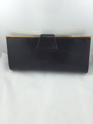 Vintage Gucci Bag/Clutch - New York Authentic Designer - Gucci