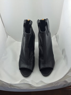 Tom Ford Ankle Boots - New York Authentic Designer - Tom Ford