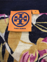 Tory Burch Cardigan - New York Authentic Designer - Tory Burch