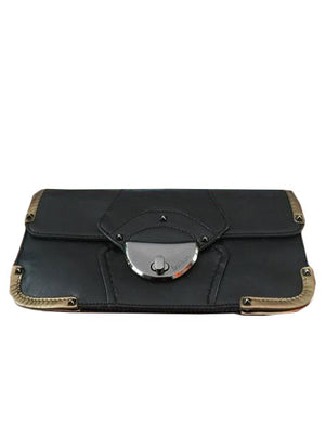 Botkier Clutch! - New York Authentic Designer - Botkier