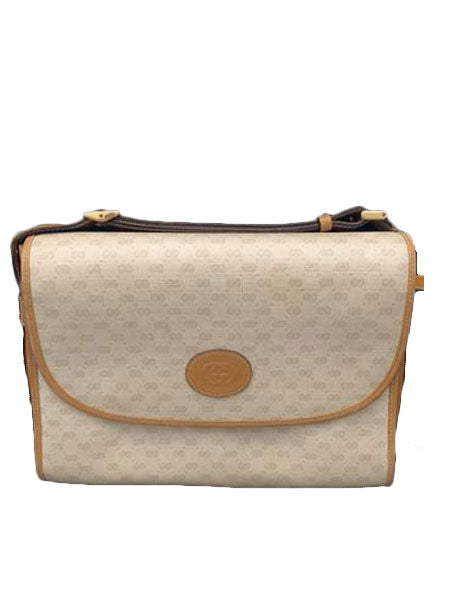 Gucci Crossbody Bag! - New Neu Glamour