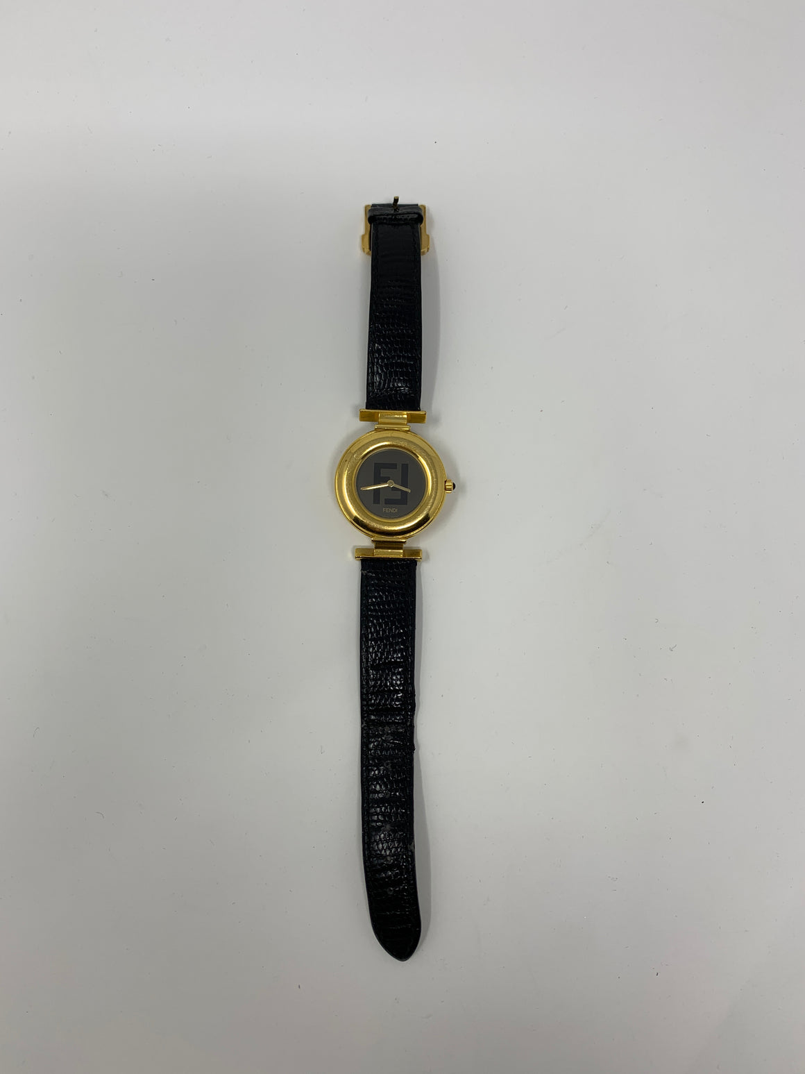 Fendi Watch! - New York Authentic Designer - Fendi