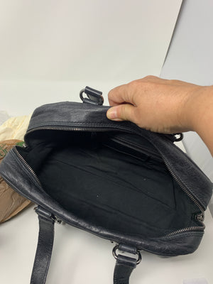 Balenciaga Shoulder Bag! - New York Authentic Designer - Balenciaga