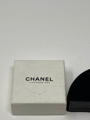 Chanel Cupid Brooch! - New York Authentic Designer - Chanel