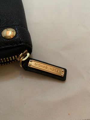 Michael Kors Wallet! Like New! - New York Authentic Designer - Michael Kors