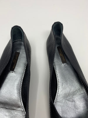 Louis Vuitton Flats! - New York Authentic Designer - Louis Vuitton