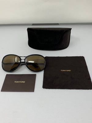Tom Ford Sunglasses! - New York Authentic Designer - Tom Ford