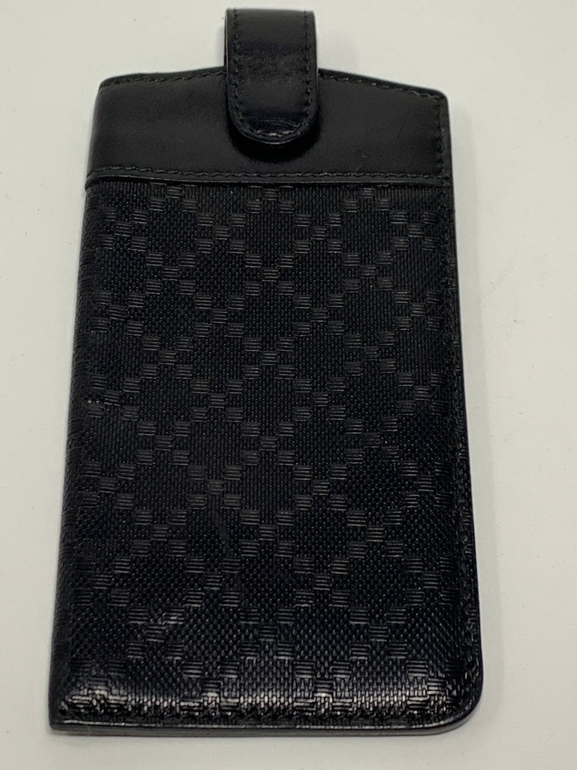 Louis Vuitton Phone Case - New York Authentic Designer - Louis Vuitton