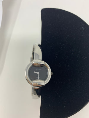 Gucci Watch! - New York Authentic Designer - Gucci