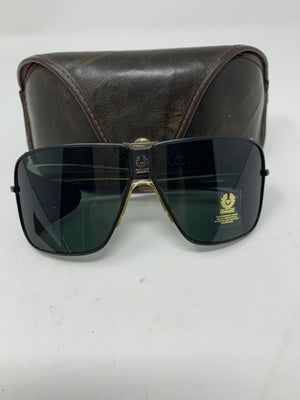Belstaff Sunglasses!