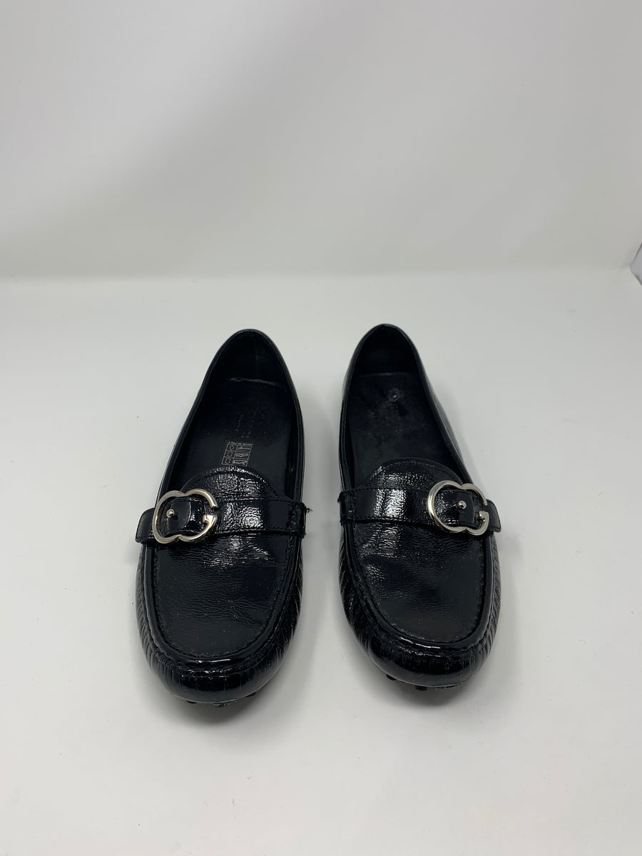 Gucci Loafers/Car Shoes! - New York Authentic Designer - Gucci