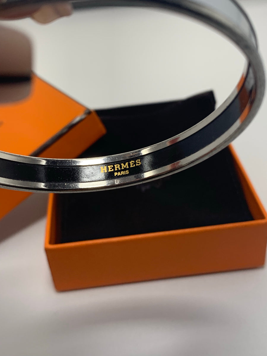 Hermès Bracelet! - New York Authentic Designer - Hermes
