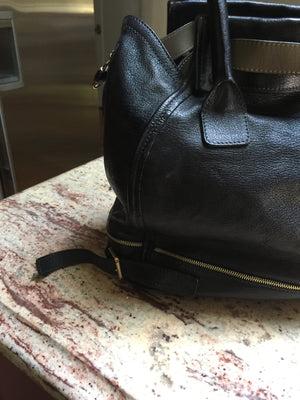 Chloe Handbag!! - New York Authentic Designer - Chloe