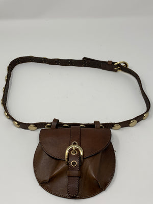 Michael Kors Waist Bag!
