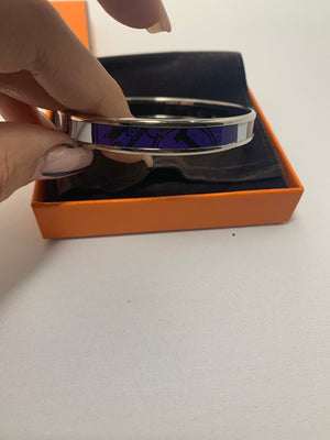 Hermès Bangle! - New York Authentic Designer - New Neu Glamour | Preloved Designer Fashion
