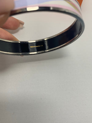 Hermès Bangle! - New York Authentic Designer - Hermès
