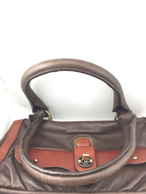 Chloe Handbag! - New York Authentic Designer - Chloe