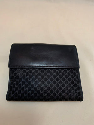 Gucci Wallet! - New York Authentic Designer - Gucci