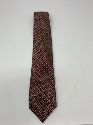 Louis Vuitton Tie!