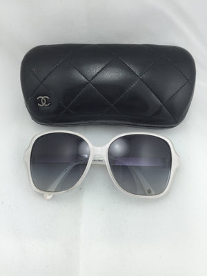 Chanel Sunglasses - New York Authentic Designer - Chanel