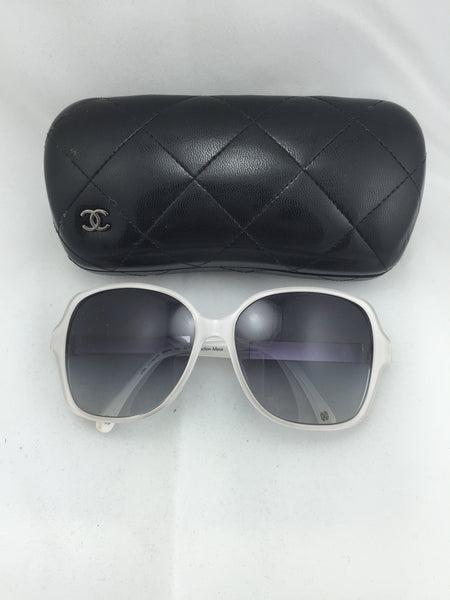 Chanel Sunglasses - New Neu Glamour
