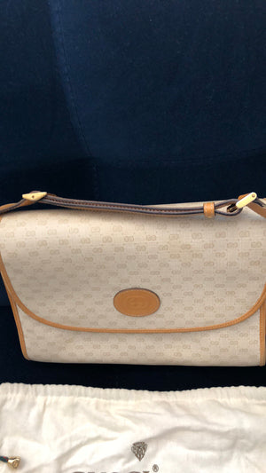 Gucci Crossbody Bag! - New York Authentic Designer - Gucci