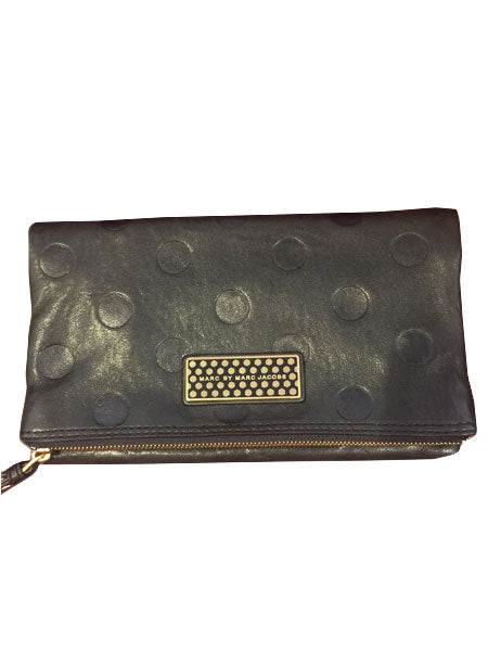 Marc By Marc Jacobs Clutch! - New York Authentic Designer - Marc by Marc Jacobs