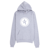 The Dream(Star) Hoodie - Blk