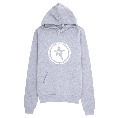 The Dream(Star) Hoodie