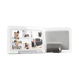 Joy Family Album with Charging Stand - 2020