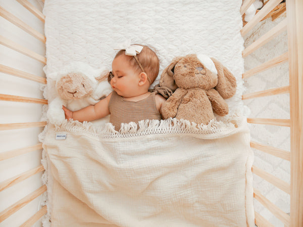 soft plush toys for babies