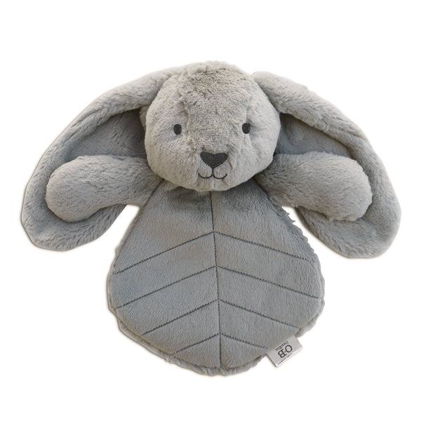 Baby Lovey Toy | Soft & Plush Toys | Bodhi Bunny