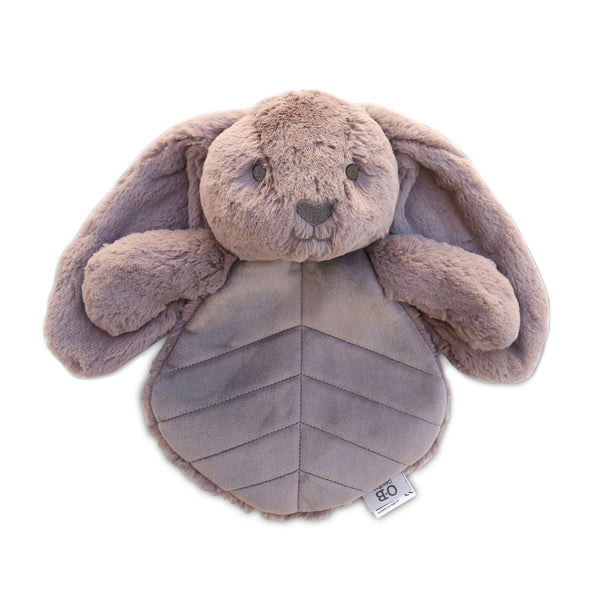 Baby Lovey Toy | Soft & Plush Toys | Byron Bunny