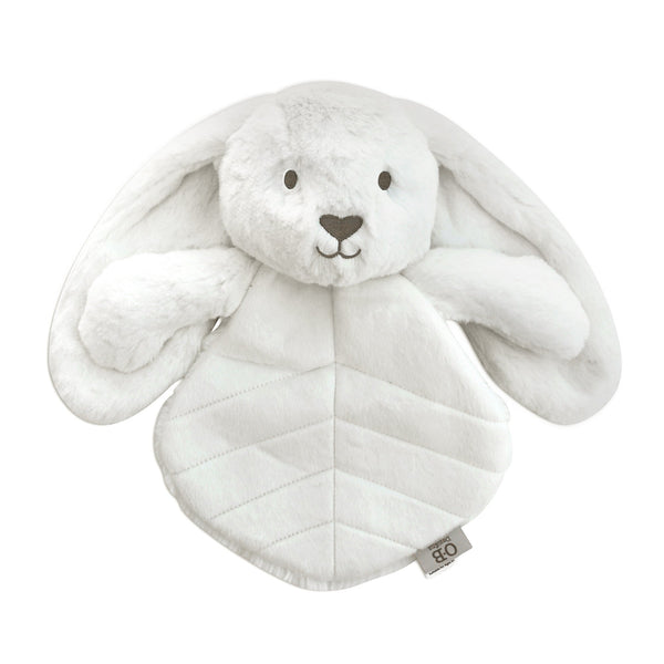 Baby Lovey Toy | Soft & Plush Toys | Beck Bunny