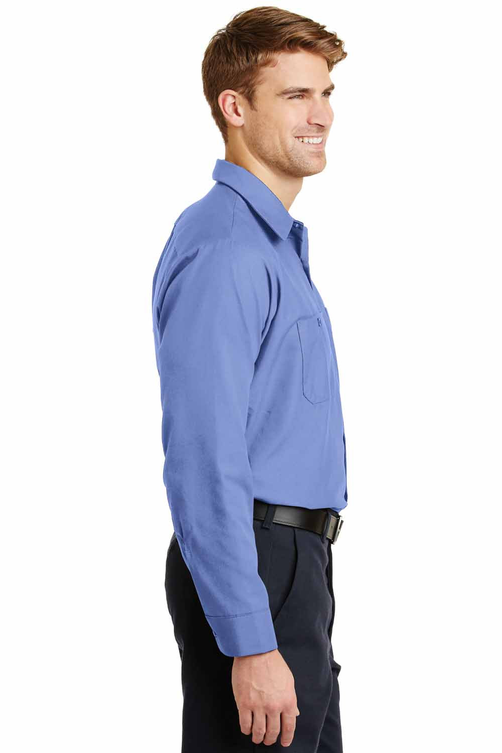 9fef7608f23 Button Down Collar Work Shirts - Cotswold Hire