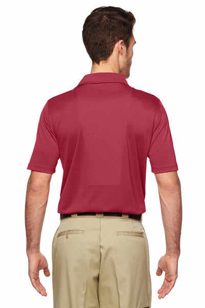 Dickies LS425 Red  Back