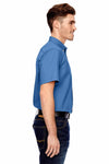 Dickies LS505 Light Blue  Side