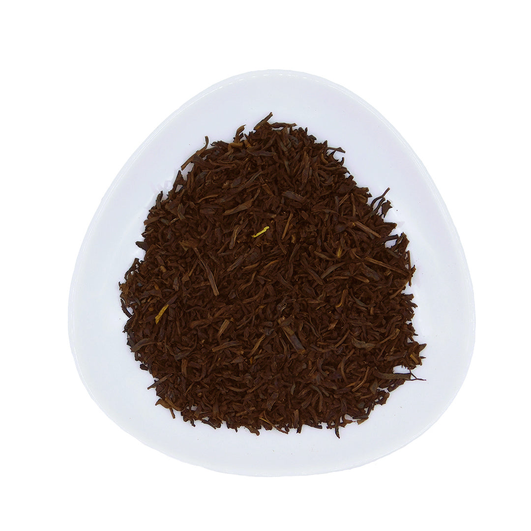 Earl Grey Tea DECAF